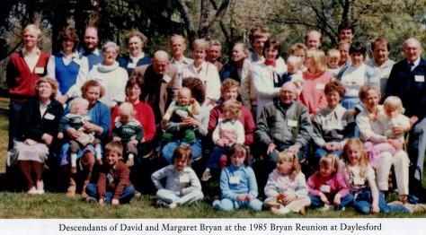 Bryan, 1985 Reunion (2).jpg