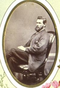 Bryan, David 1843-1902