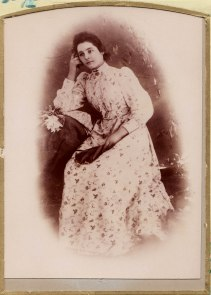 Bryan Janet (Jessie) 1870-1902