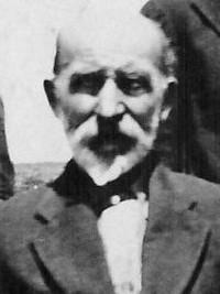 Halbert, Albert