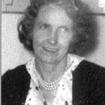 Keogh, Josephine Matilda