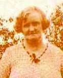 Keogh, Nell 4 April 1926 fr Lorraine