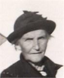 Keogh, Nora Teresa 1865-1949