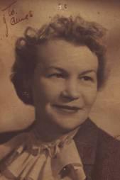 Manktelow, Mary Winifred 1920's - Copy (2)