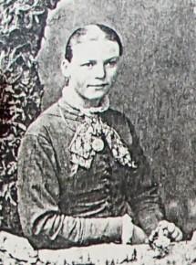 McMillan, Agnes Jane fr Eril