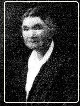 McMillan, Agnes (Venn) fr Bob Street Family Tree