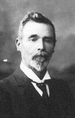 McMillan, Alexander fr Harold Coppock Dec '13 (His great grandparents)
