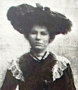 McMillan, Aura Mary C. fr Eril
