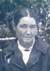 McMillan, Ellen Anne (McMillan) fr Eril
