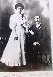 McMillan, Ethel Eugene fr Eril