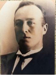McMillan, George Arthur