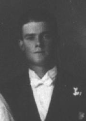 McMillan, James Alexander