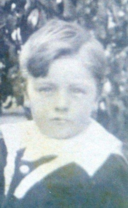 McMillan, Leslie Ernest 1915 fr Eril