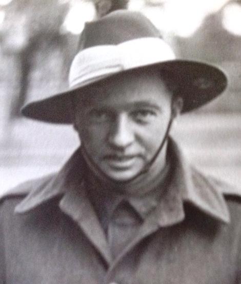 McMillan, Leslie Ernest 1946 fr Ian M
