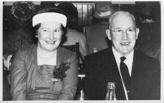 Perrin, Charles and Ena 22 Aug 1964