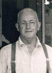Perrin, Charles Ernest 1955-6.