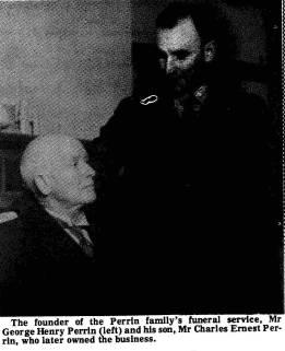 Perrin, George Henry & Charles Ernest Pastoral Times 125 yr ed. pg 4 - Copy