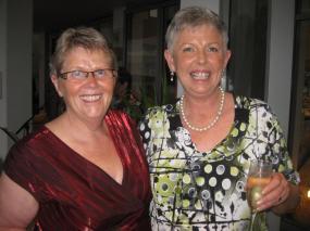 Perrin, Lynn (Smith) & Wendylee Perrin.