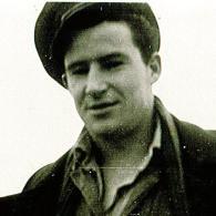 Perrin, Mark G.G. (Deidre's dad)