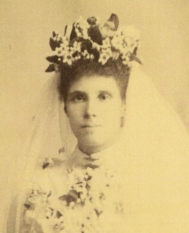 Howard, Catherine Emily (Keogh)