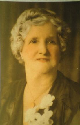 Howard, Catherine (Keogh) fr Kath