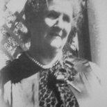 Keogh, Mary b. 1873 fr Kath C.