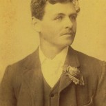 Keogh, Thomas b. 1874 fr Kath.