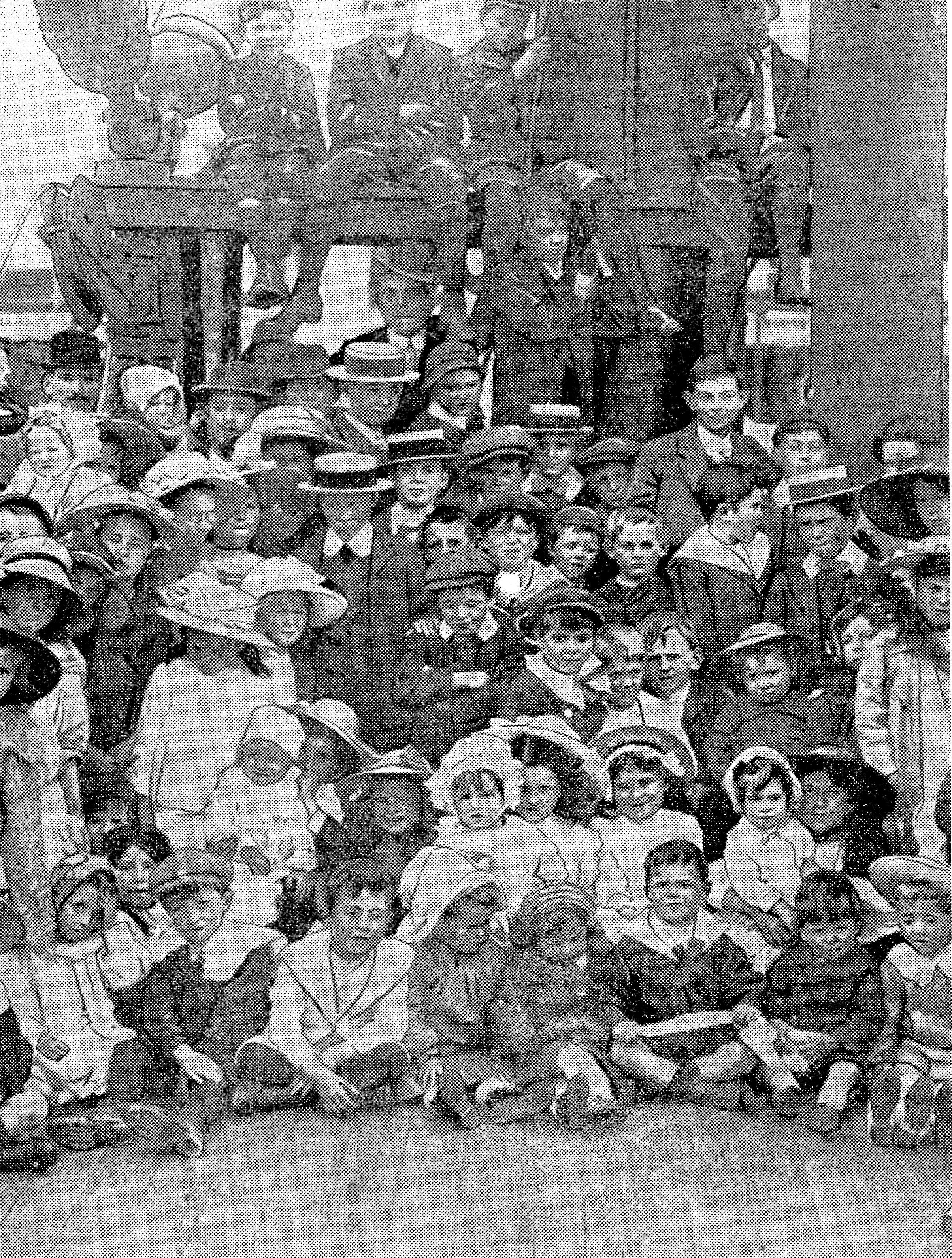 Bryant, Benjamin on Indrapura 14 11 1912.