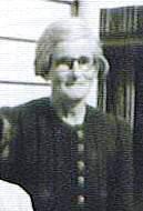 Cox, Frances Louisa fr Keith