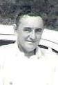 Graham, John W. (Jack) fr Bill