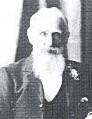 Charles Gammage Sen.